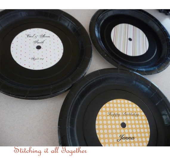 Just how to Create Paper Plates