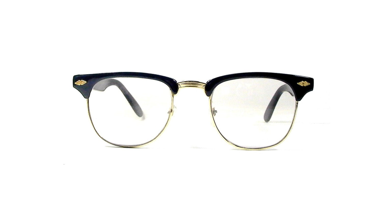 Eyeglass Frames And Parts : Eyeglasses Parts Names images