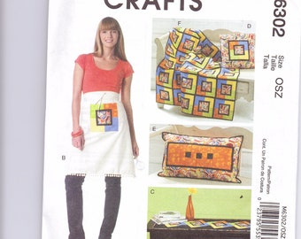 McCall's Quick Quilts Patterns on Pinterest | 225 Pins