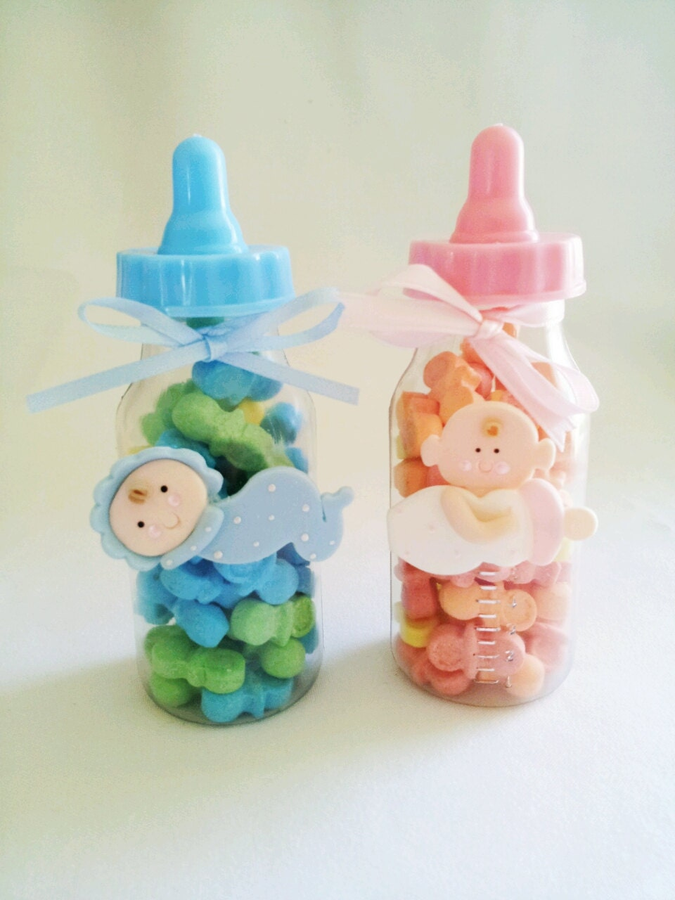 ... Items Similar To BABY SHOWER Party Favor.baby Party Favor. Baby