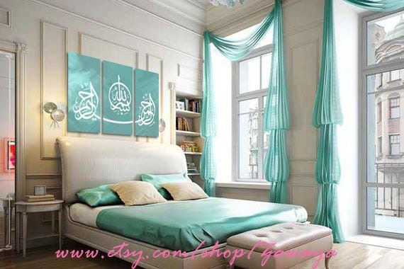301 moved permanently for Arabic bedroom ideas