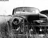 Chevy à Gaspé: Photo, B...