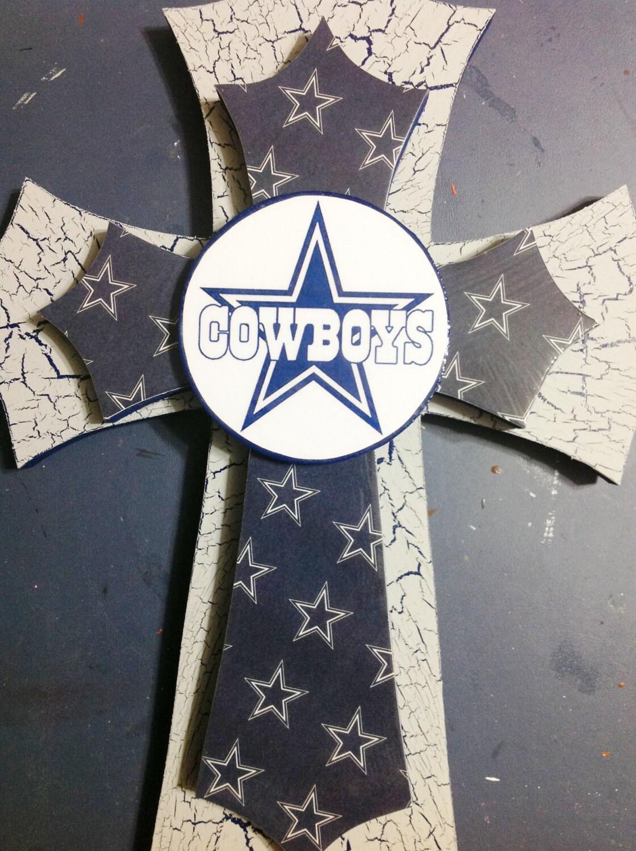 new dallas cowboys wall decor dallas cowboys media holder home decor home amp office