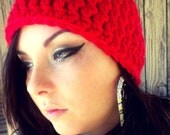 ALL SIZES/COLORS Chunky Beanie