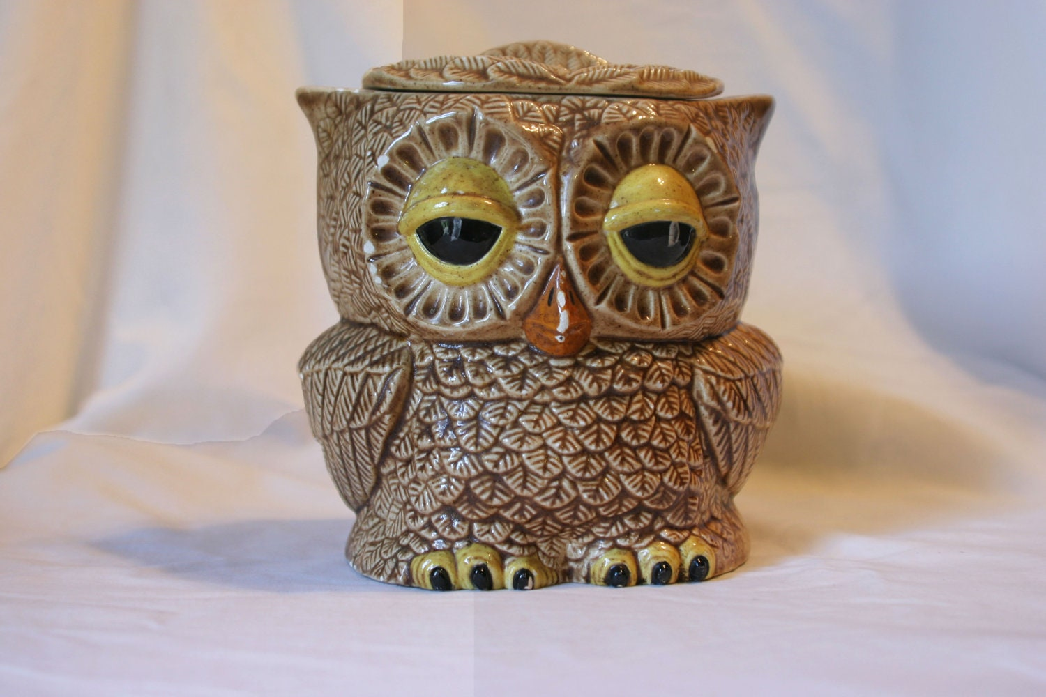 28 owl kitchen canisters owl canister set of 3 kirkland s
