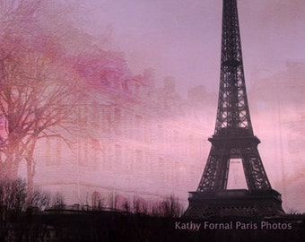 Paris Photography, Eiffel Tower Architecture, Paris Prints, Eiffel Tower Wall Art Prints, Paris Architecture, Paris Baby Girl Nursery Decor