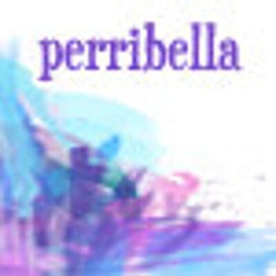perribella