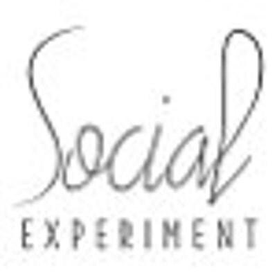 SocialExperiment