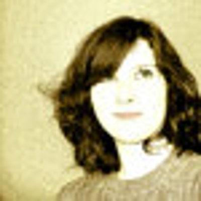 AlisonRoseSimpson