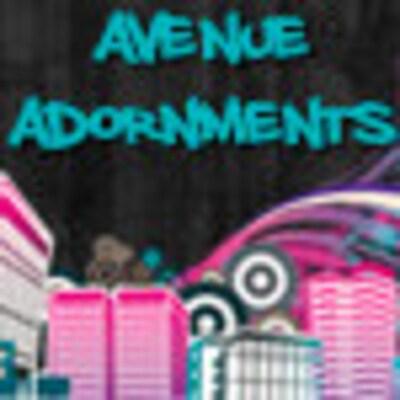 AvenueAdornments