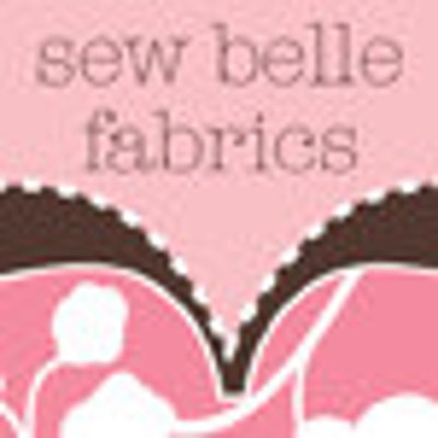 SewBelleFabrics