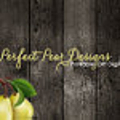 PerfectPearDesigns