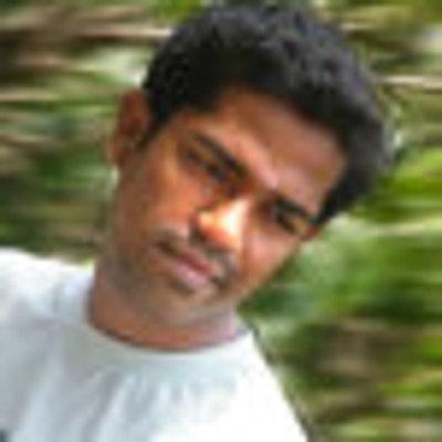 punithanm