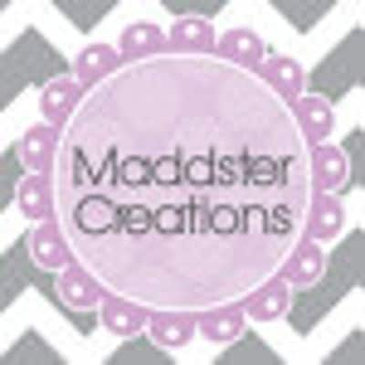 maddster22