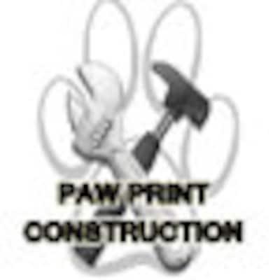 pawprintconstruction