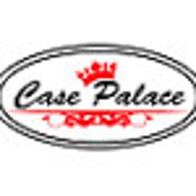 casepalace