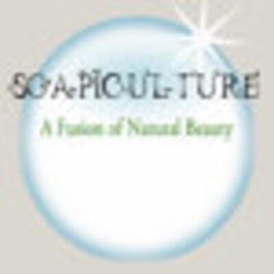 Soapiculture