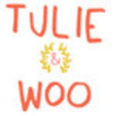 TulieandWoo