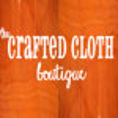 craftedcloth