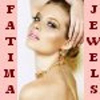 LoveFatimaJewels