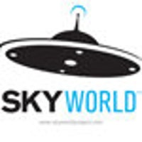 skyworldproject