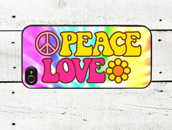 how to add to favorites on iphone iphone 6 hippie cell phone pattern iphone 4 4669