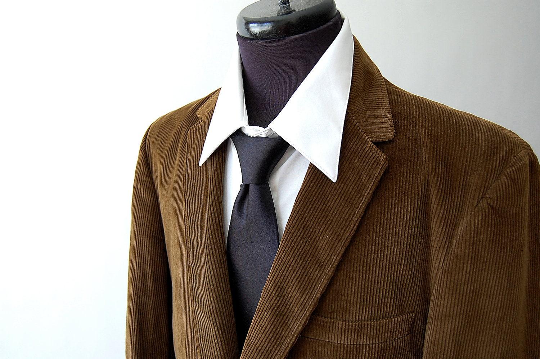 Mens Vintage Blazer 51