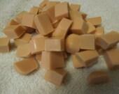 Beat's Baby Bum Bits Cloth Wipe Solution Sweet Orange Goat's Milk