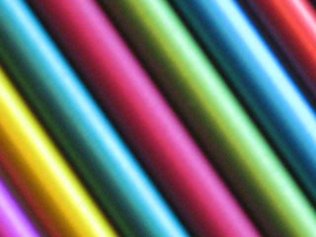 tenbadownload.ga offers 25, anodized aluminum tubing products. About 39% of these are aluminum pipes, 1% are steel pipes. A wide variety of anodized aluminum tubing options are available to you, such as series, series, and series.