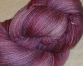 Berry Trifle Prima Sock - Clearance
