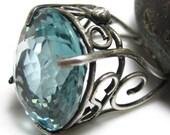 The Crystal Lake Ring
