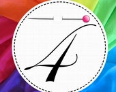 PDF Sewing Pattern Sale  - 6 bucks each - Downloadable PDF Patterns for Baby, Girls, more