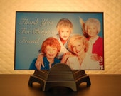 Golden Girls Thank You For Being a Friend - Nightlight