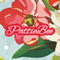 PattieBee