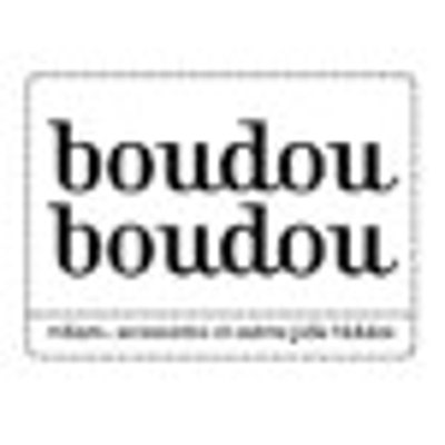 boudouboudou