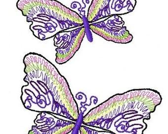 Letzrock Machine Embroidery Designs...2450
