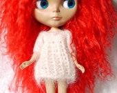 big wig - size 10 blythe /pullip sd