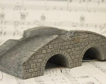 """5"""" Stone Bridge - 265-0604"""