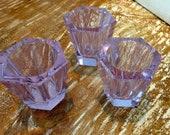 listing for April (1) alexandrite lavender shot glasses (3)