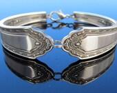 Spoon Bracelet (All Sizes) Romance Antique