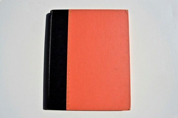RESERVED for flattrackrevolution - 1959 Ladies Home Journal Book of Interior Decoration