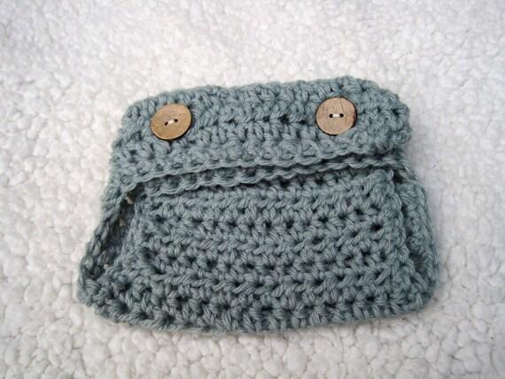Crochet Newborn Diaper Cover : Crochet Diaper Cover, Baby Diaper Cover, Newborn Diaper Cover, Infant ...