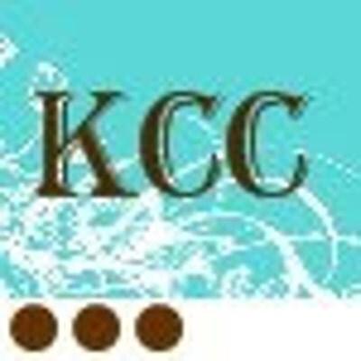 KimsCraftyCreations
