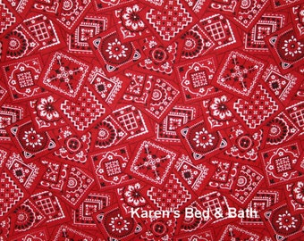 Unique Red Kitchen Curtains Related Items Etsy