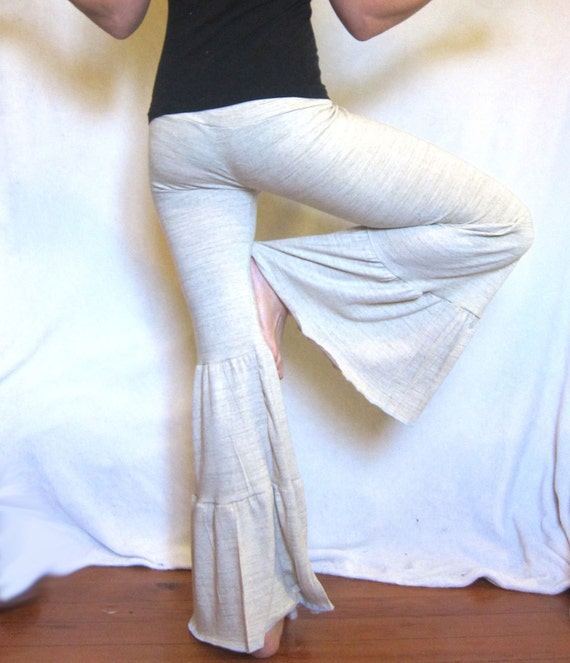 Desert Sands Gypsy Pants