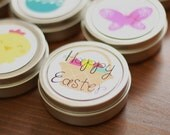Easter Countdown Magnet Set