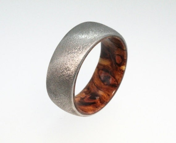 Wedding ring including wood ideas   DRUMMERWORLD OFFICIAL DISCUSSION FORUMWedding ring including wood ideas   DRUMMERWORLD OFFICIAL  . Mens Wedding Bands With Wood. Home Design Ideas