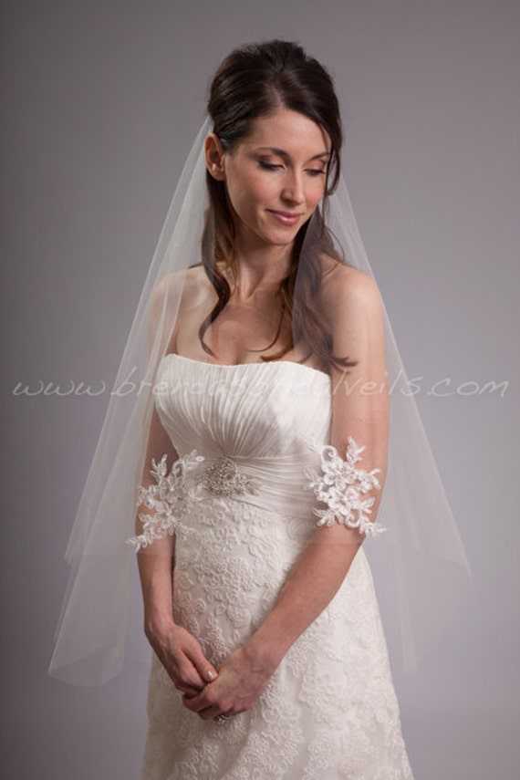 bridal veil lesbian singles Dating as far back as wedding veils were seen as a symbol of a bride's women  began placing orange blossom wreaths over the veil—an accessory that queen.