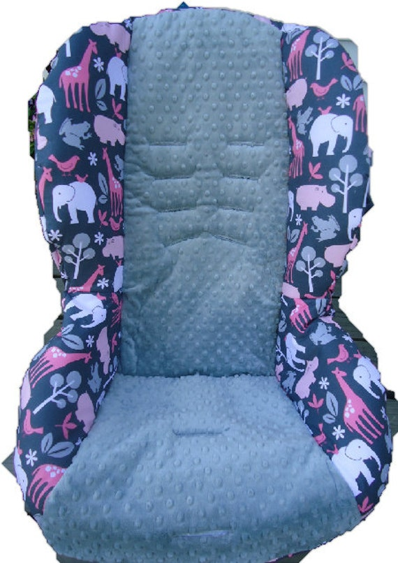 Amazing Britax Car Seat Cover Replacement Forskolin Free Trial Chair Design Images Forskolin Free Trialorg