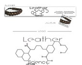 Custom Order for Leather Science